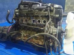 Двигатель Toyota Mark Ii 1998 GX100 1G-FE Beams [200598]