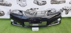 Бампер передний Lexus IS250C, IS350C