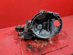 Коробка Ваз 2110 МКПП 2111 2112 коробка передач [21101701205]
