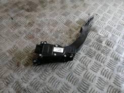 Педаль газа Lifan X60 2013 [S1108110]