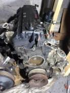 Двигатель M102 2.0 M102.922 Mercedes-Benz W124 E-klasse 1984-1995