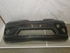 Бампер передний Nissan X-Trail T32 2013>