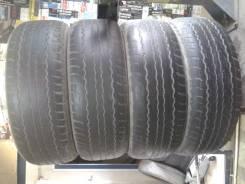 Dunlop Grandtrek, 285/65 R17