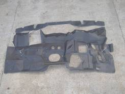 Обшивка перегородки моторного отсека Nissan Wingroad WFY 11