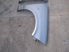 Крыло переднее правое Nissan Wingroad WFY11 63100WE010