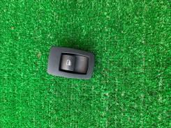 Кнопка стеклоподъемника передняя задняя левая правая