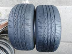 Laufenn G FIT AS, 225/50 R16