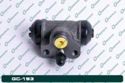 Цилиндр Тормозной Левый Gbrake арт. GC-193 Gbrake