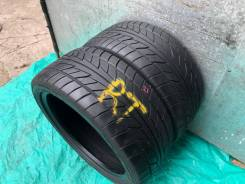 Nitto NT555 Extreme ZR, 245/40 R18 =Made in Japan=