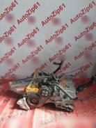 Двс mercedes w245 B200 двс мотор 266.960
