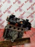Двигатель мотор двс BMW E92 E90 N43B20A e93