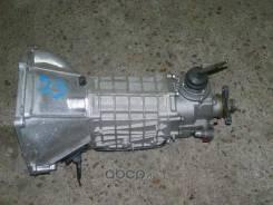 КПП ВАЗ-21074 5-ти ступенчатая АвтоВАЗ LADA 21074170001003