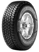 Goodyear Wrangler All-Terrain Adventure With Kevlar, Kevlar 215/70 R16 104T XL