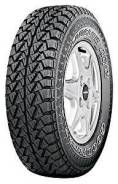 Goodyear Wrangler AT/R, 255/75 R15 110T TL