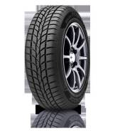 Hankook Winter i*cept RS W442, 175/65 R13 80T
