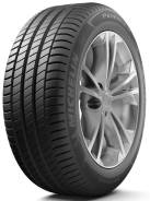 Michelin Primacy 3, MO 245/55 R17 102W