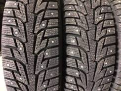 Hankook Winter i*Pike RS W419, 205/60R15