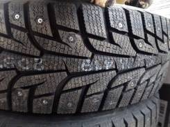 Hankook Winter i*Pike RS W419, 155/65R13