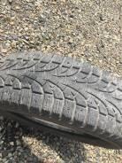 Pirelli Scorpion, 235\65\17