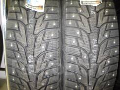 Hankook Winter i*Pike RS W419, 215/55R17