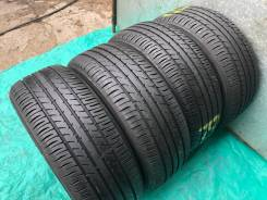 Toyo NanoEnergy 3 Plus, 185/55 R15 =Made in Japan=
