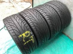 Dunlop Direzza DZ101, 215/45 R17 =Made in Japan=