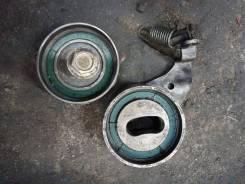 Ролик ремня ГРМ натяжной Toyota 3SFE, 4SFE