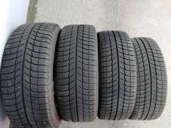 Michelin Latitude X-Ice 3, 225/50 R17