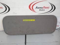 Обшивка двери багажника Mazda Demio DW5W (D20168961D,