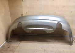 Задний бампер Audi A8 D3, 4E