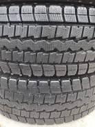 Dunlop Winter Maxx LT03, 195 70 15.5