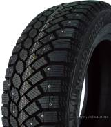 Gislaved Nord Frost 200, 175/70 R14