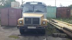 Автобус КАВЗ 3976, В г. Кемерово год, 1995