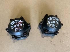 Хаб Suzuki Jimny JB23W JB33W JB43W JM23W