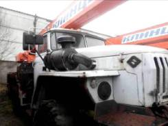 Клинцы КС-55713-3К, 2012