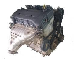 Двигатель 2.4 4B12 Outlander Xl, Peugeot 4007, C-Crosser