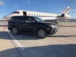 Аренда автомобилей VIP класса с водителем