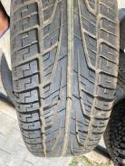 Cordiant Sport, 185/60 R14