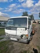 Срочный выкуп японских грузовиков в любом состоянии