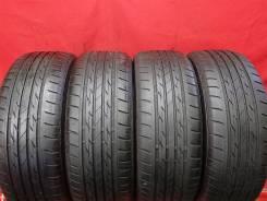 Bridgestone Nextry Ecopia, 215/55 R17
