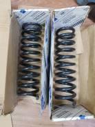 Пружины задние Mercedes W202 319 517 К+F A2023241404