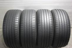 Dunlop Le Mans V, 245/50 R18