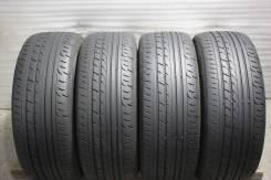 Dunlop Enasave RV503, 225/45 R18