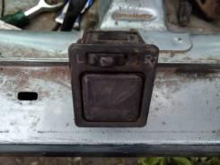 Кнопка управления зеркалами Toyota Sprinter Carib AE95