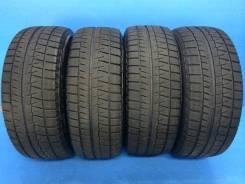 Bridgestone Blizzak Revo GZ, 165/70R14