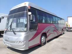 Daewoo BH120, 2010