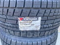 Yokohama Ice Guard IG60, 245/40R19 98Q