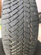 Gislaved Nord Frost 200 SUV, 265/60 R 18 T XL
