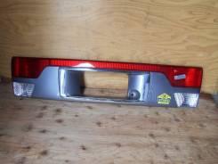 Планка 5 двери контрактная Mazda BongoFriendee SGEW 8863