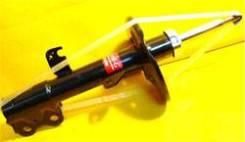 Амортизатор передний правый KYB 333455 Corolla140/ Allion/ Premio 260